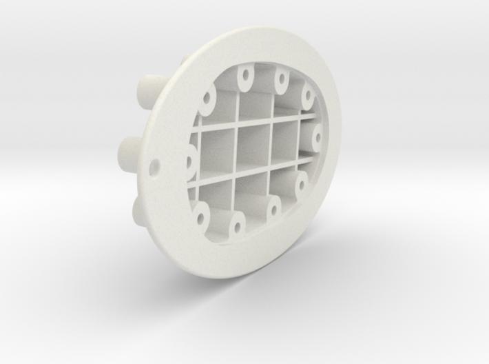 PrimScrewStore 3d printed