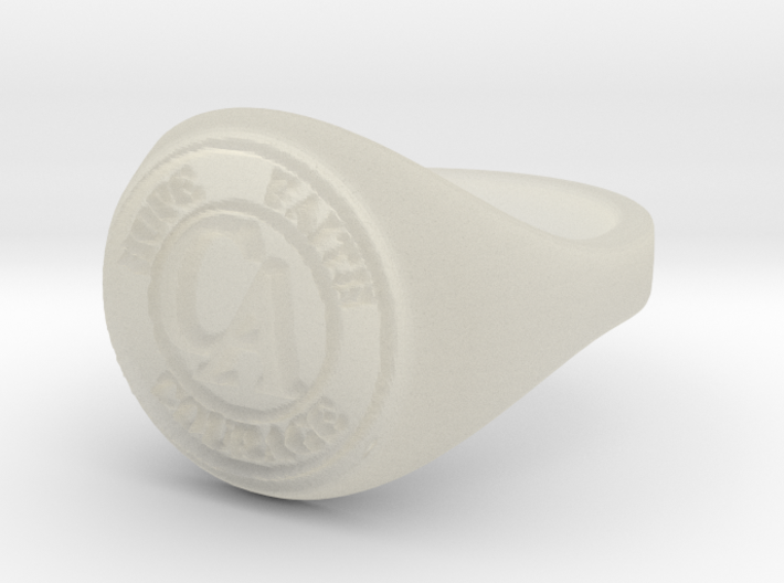 ring -- Tue, 14 Jan 2014 16:19:18 +0100 3d printed