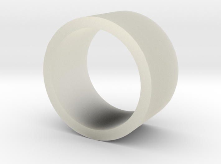 ring -- Thu, 16 Jan 2014 18:33:36 +0100 3d printed