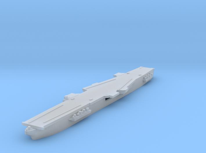 CVA-58 1:4800 x1 3d printed