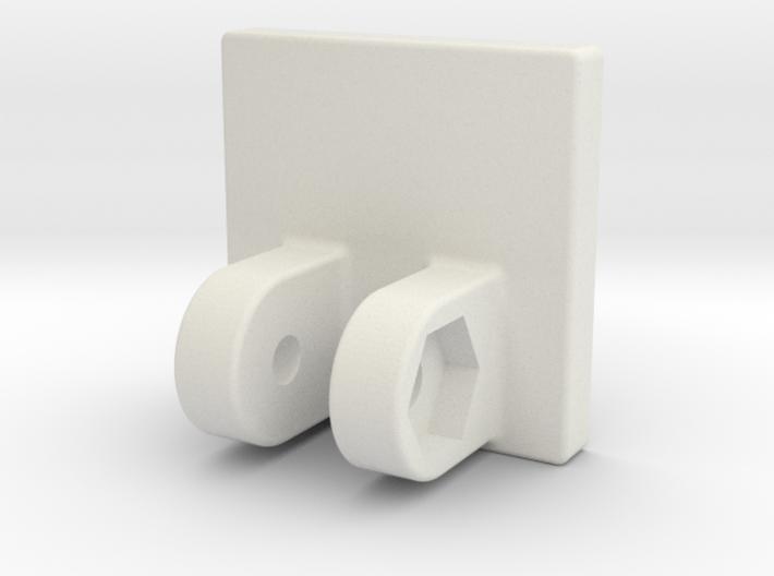 ARD4-FCM 3d printed