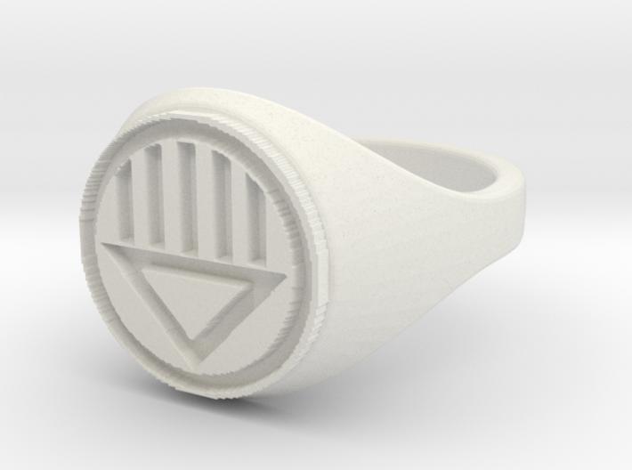 ring -- Thu, 30 Jan 2014 02:30:10 +0100 3d printed