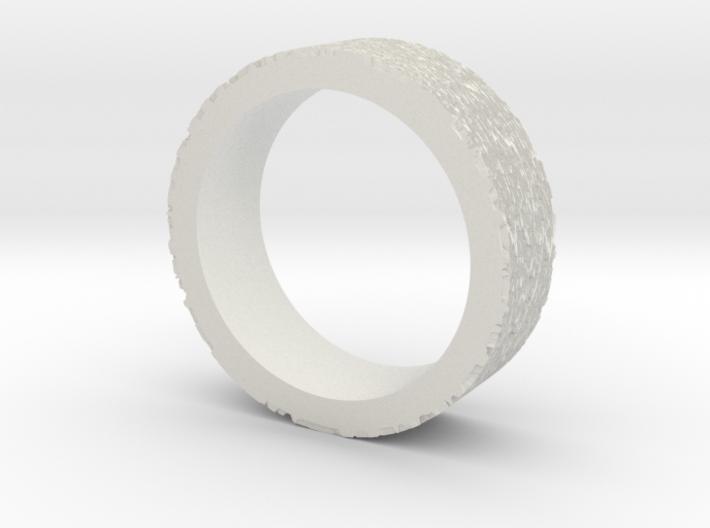 ring -- Fri, 31 Jan 2014 04:06:08 +0100 3d printed