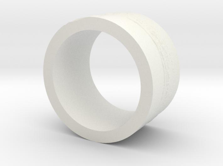 ring -- Sun, 02 Feb 2014 05:45:21 +0100 3d printed