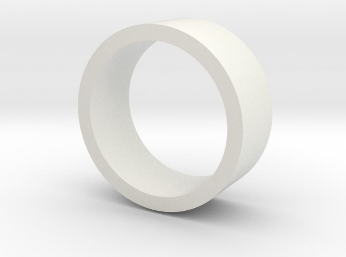 ring -- Wed, 05 Feb 2014 14:09:57 +0100 3d printed