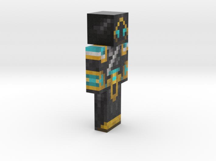 6cm | davidjwp 3d printed
