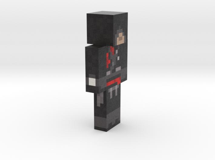 6cm | Skyost 3d printed