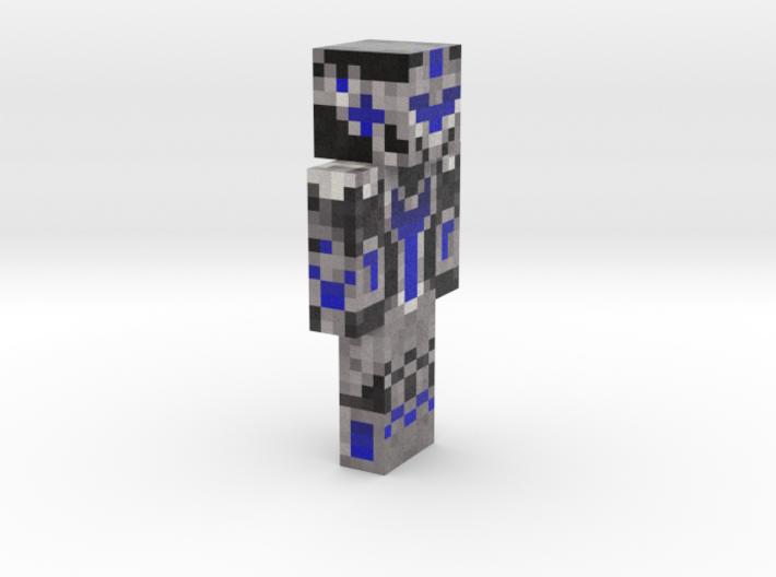 6cm | Darkshadowxtwo 3d printed