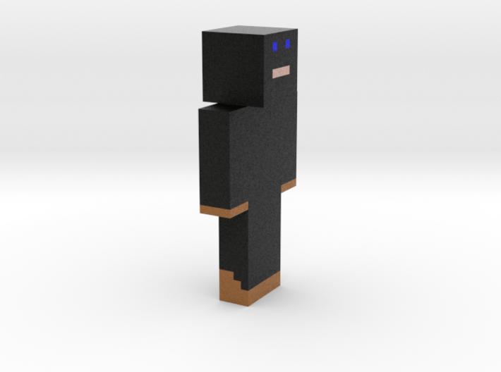 6cm | GordonRD 3d printed