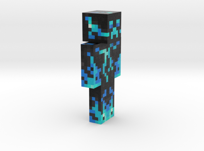 6cm | volcomforlife95 3d printed
