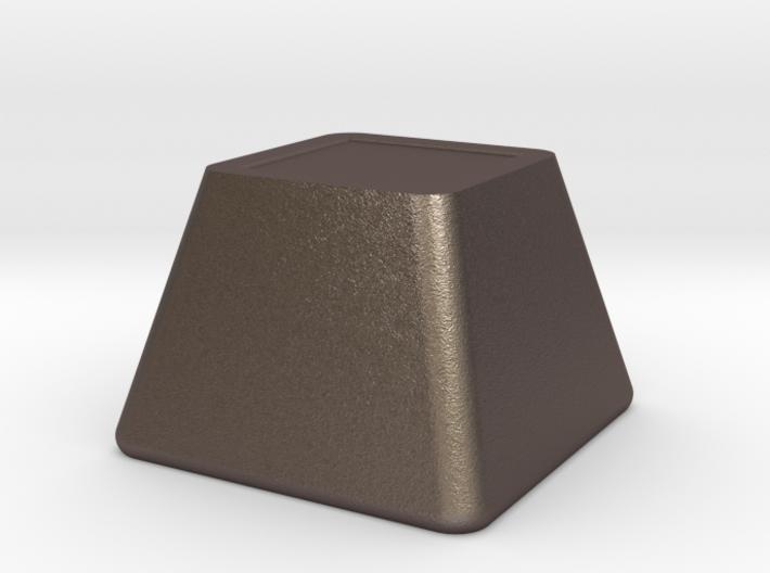 Dripper Espresso 3d printed
