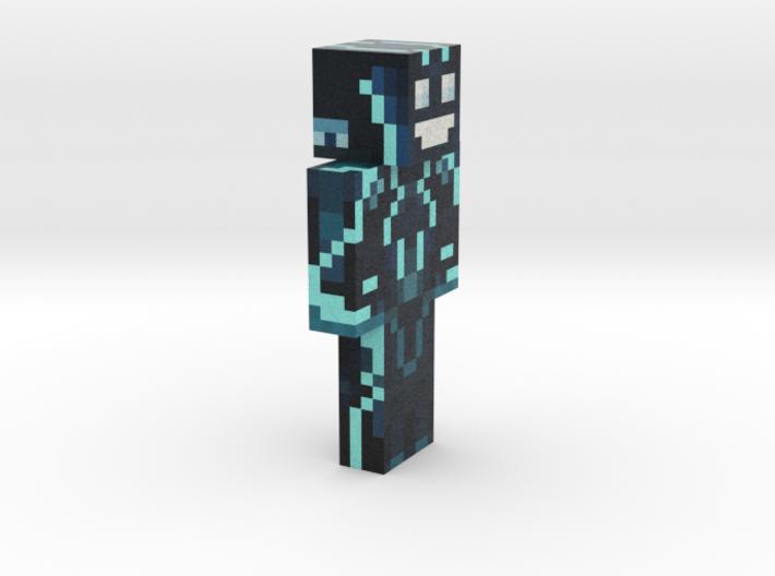 6cm | Semaj1119 3d printed