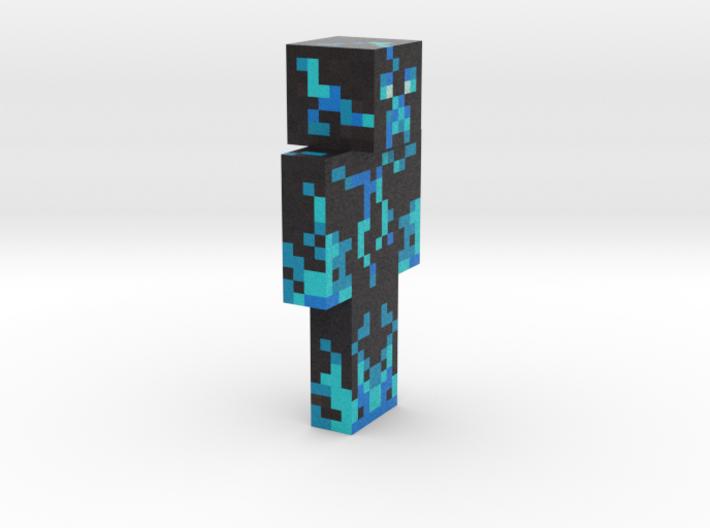 12cm | marzen224 3d printed