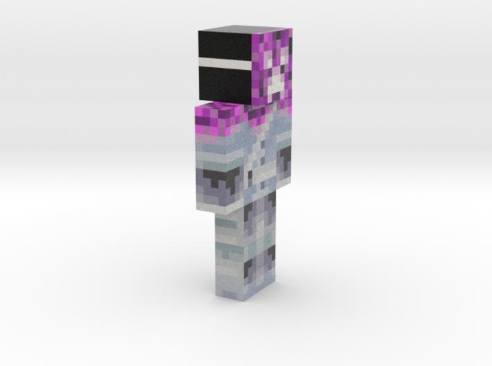 6cm | SkylerTaco 3d printed