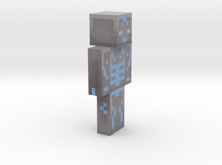 6cm | Heatchill209 3d printed