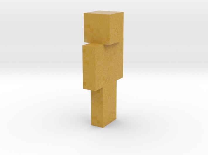 6cm | sagjig 3d printed