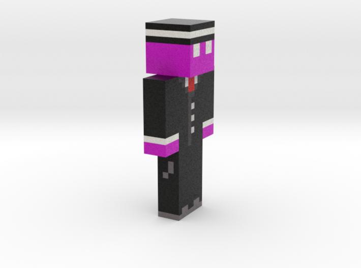 6cm | dirkdragonslayer 3d printed