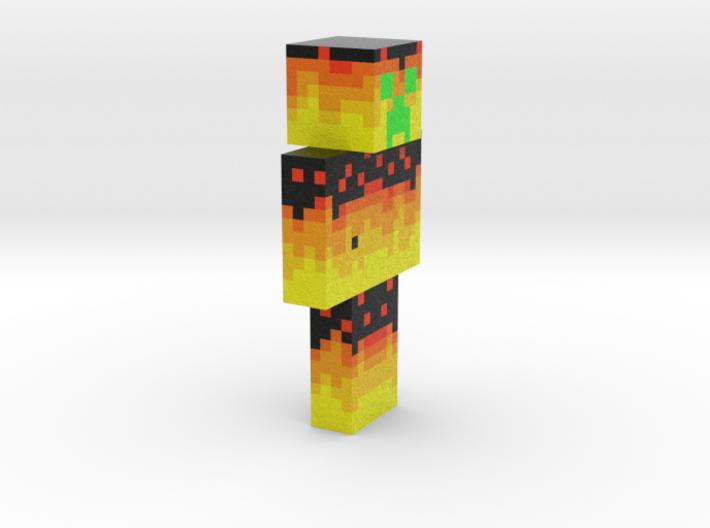 6cm | martinmorten 3d printed