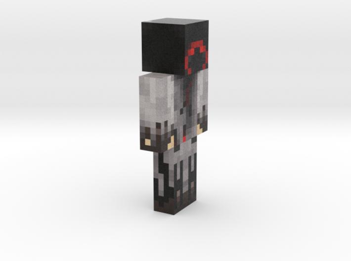 6cm | AntoineVidon 3d printed