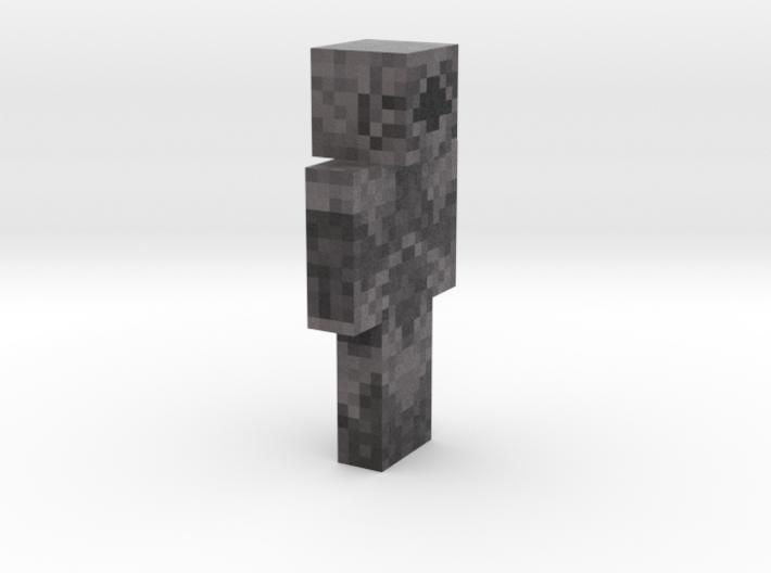 6cm | Gsfox 3d printed