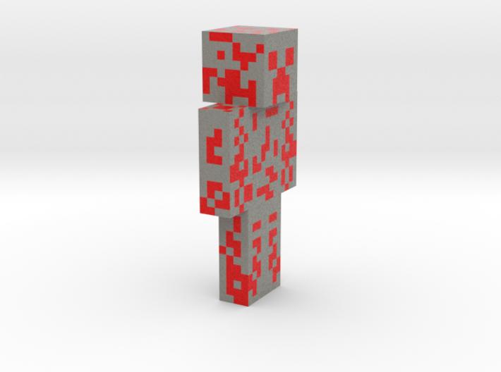 6cm | mason2cool24 3d printed