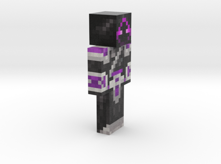 6cm | alexgomb 3d printed