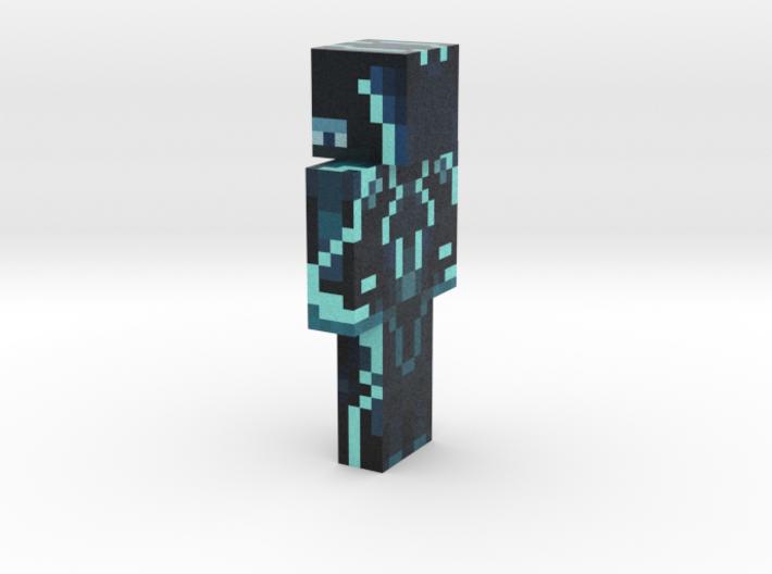 6cm | drake2009 3d printed