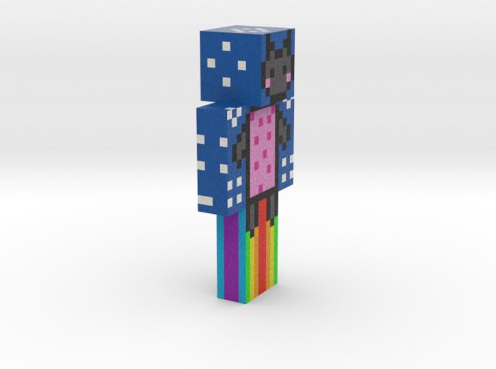 6cm | aaronsantiny 3d printed