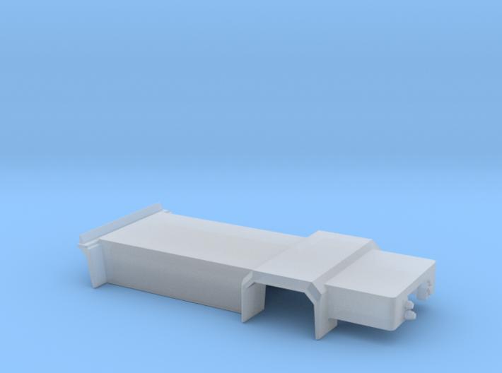 Boden AT3 FFM 3d printed