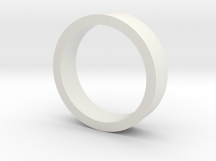 ring -- Sat, 23 Feb 2013 05:45:10 +0100 3d printed