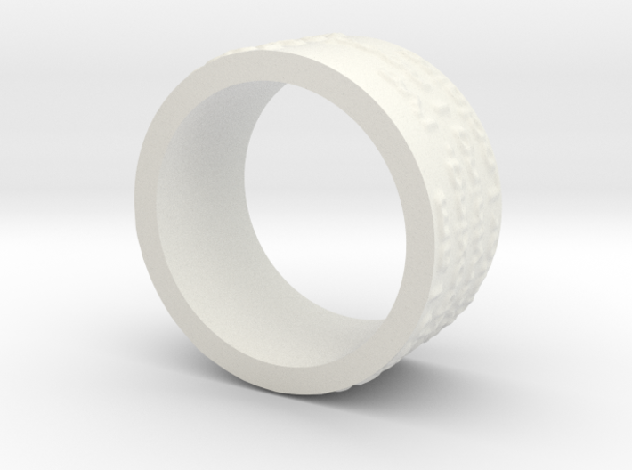 ring -- Sat, 23 Feb 2013 10:19:26 +0100 3d printed