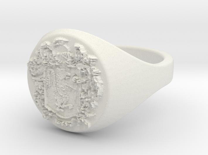ring -- Fri, 01 Mar 2013 22:18:08 +0100 3d printed