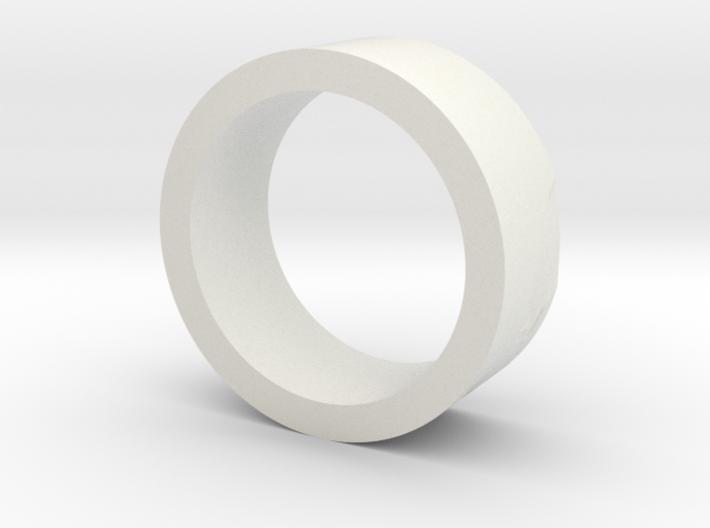 ring -- Fri, 15 Mar 2013 21:08:28 +0100 3d printed