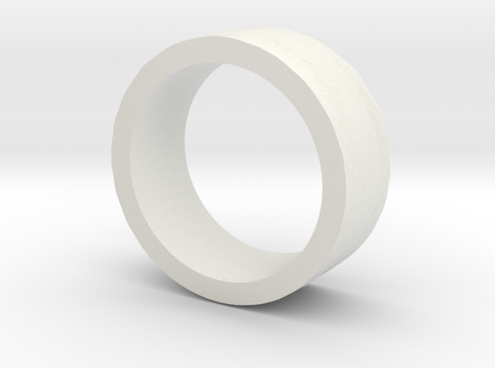 ring -- Mon, 18 Mar 2013 20:47:12 +0100 3d printed