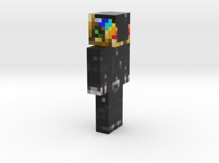 6cm | Maxsusful 3d printed