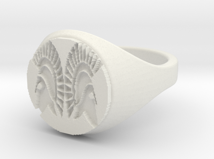 ring -- Wed, 20 Mar 2013 18:24:53 +0100 3d printed