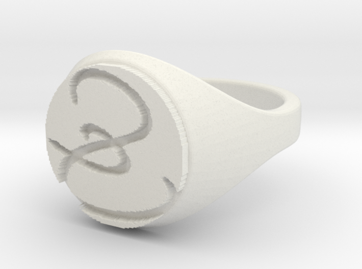 ring -- Wed, 27 Mar 2013 19:35:13 +0100 3d printed