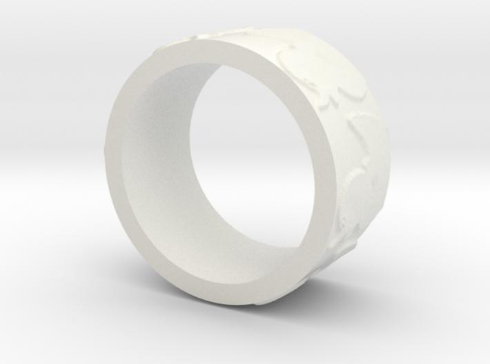 ring -- Fri, 12 Apr 2013 23:09:36 +0200 3d printed