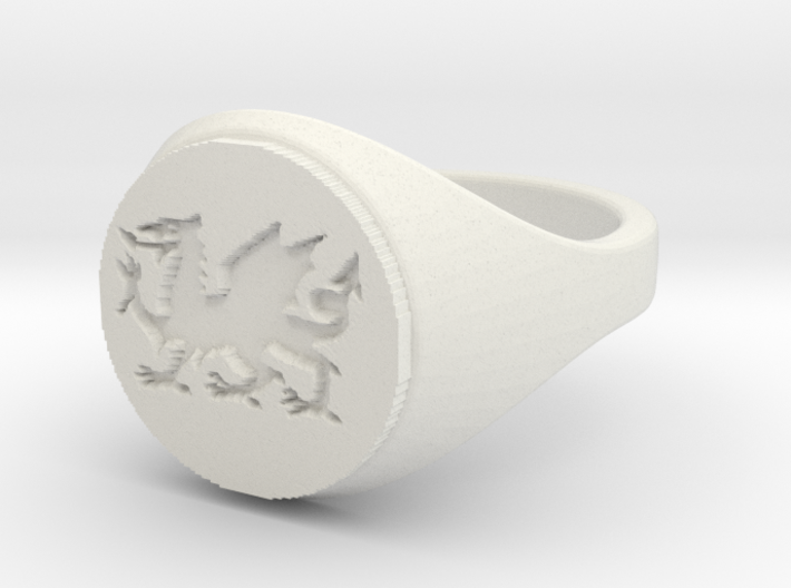 ring -- Tue, 16 Apr 2013 05:33:25 +0200 3d printed