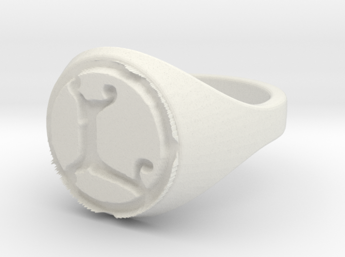 ring -- Wed, 17 Apr 2013 09:01:28 +0200 3d printed