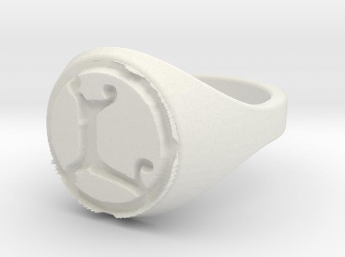 ring -- Wed, 17 Apr 2013 09:01:28 +0200 3d printed