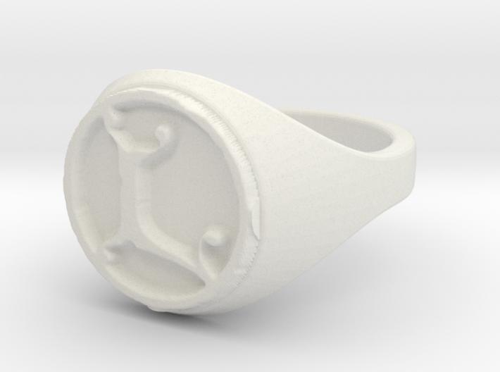 ring -- Wed, 17 Apr 2013 09:02:17 +0200 3d printed