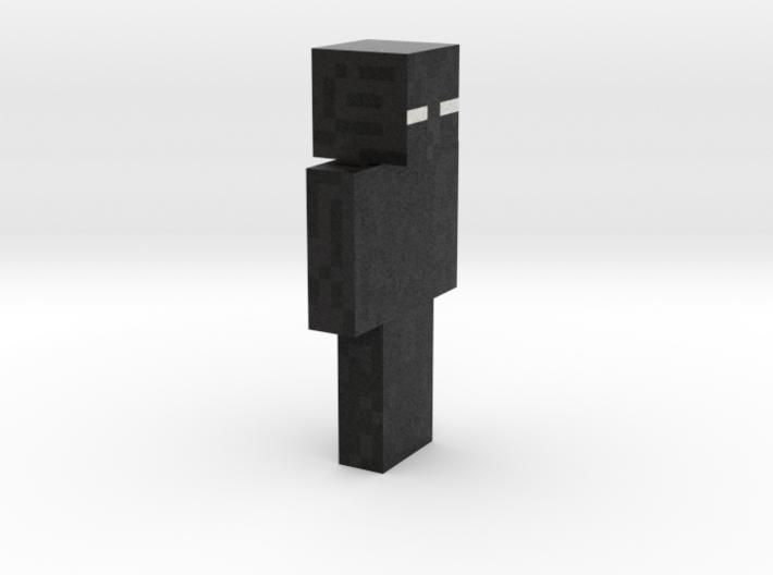 6cm | Snebmi 3d printed