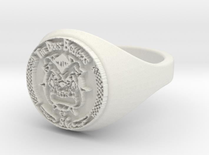ring -- Mon, 10 Jun 2013 05:45:52 +0200 3d printed