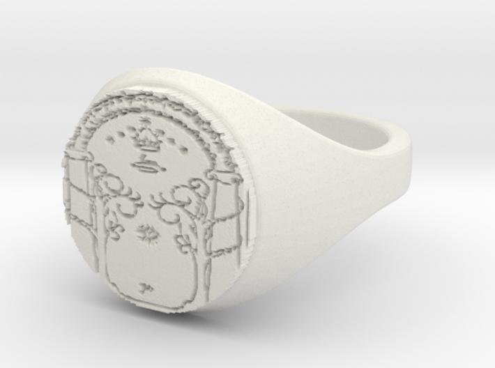 ring -- Tue, 11 Jun 2013 04:21:41 +0200 3d printed