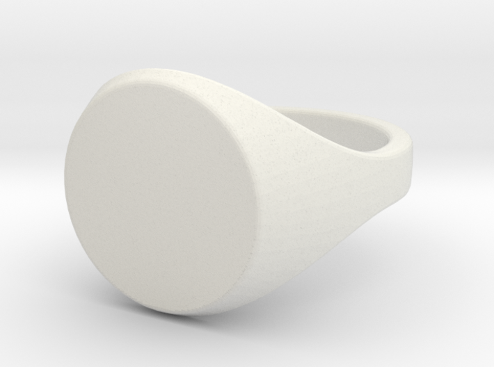 ring -- Thu, 20 Jun 2013 22:01:18 +0200 3d printed