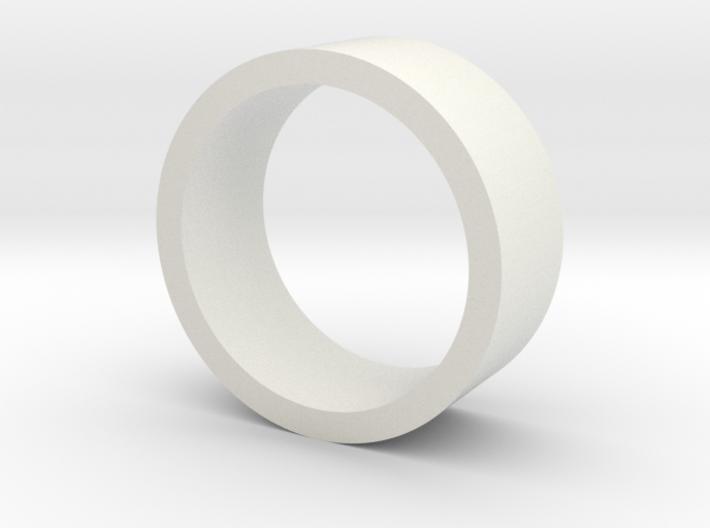 ring -- Fri, 21 Jun 2013 05:54:04 +0200 3d printed