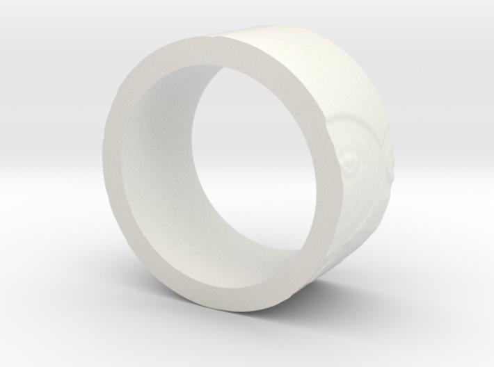 ring -- Fri, 28 Jun 2013 20:07:43 +0200 3d printed