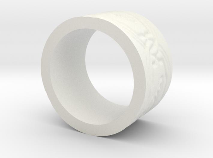 ring -- Wed, 03 Jul 2013 15:00:18 +0200 3d printed