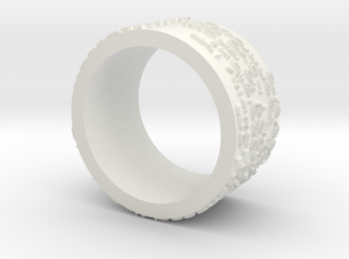 ring -- Thu, 11 Jul 2013 23:54:49 +0200 3d printed